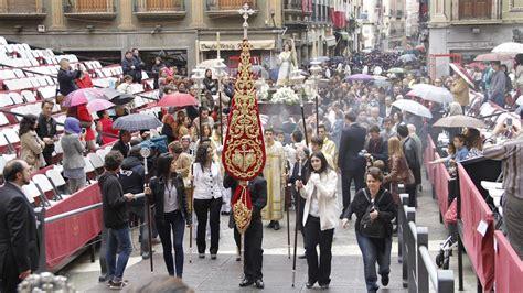 Ahora Granada   Los Facundillos, en imágenes Ahora Granada