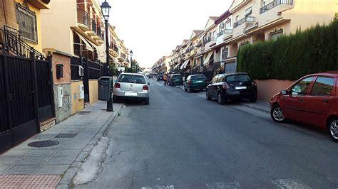 Ahora Granada - Los vegueños pagarán el mismo IBI pese al ...