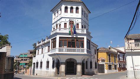Ahora Granada - Pinos Puente introduce bonificaciones en ...