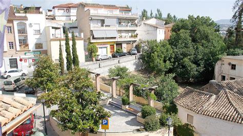 Ahora Granada - Todas las candidaturas de Huétor Vega para ...