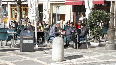 Ahora Granada   Una ruta obligada para el paladar Ahora ...