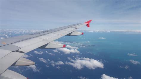 Ahora puede buscar tiquetes aéreos con Google Flights ...
