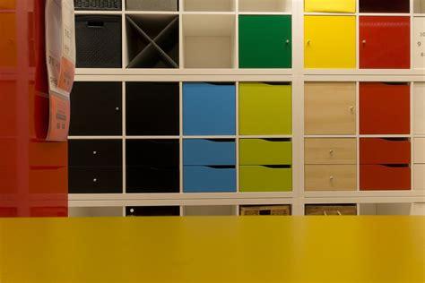 Ahorra vendiendo tus muebles a Ikea   Ahorradoras.com