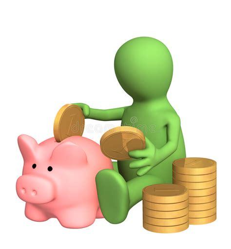 Ahorrar en dólares en Chile
