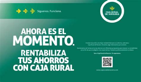 ahorro | Blog de Caja Rural de Navarra