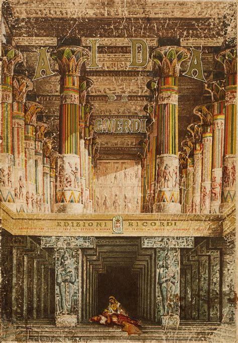 Aida - Wikipedia