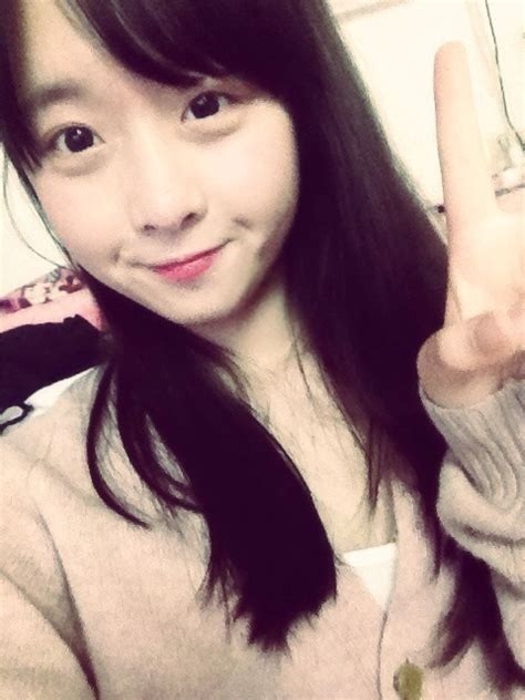 aigoo | JUNGKOOK'S GIRLFRIEND/EX GF info/rumours!