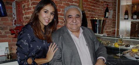 Ainhoa Gutiérrez, asistente de dirección del Restaurante ...