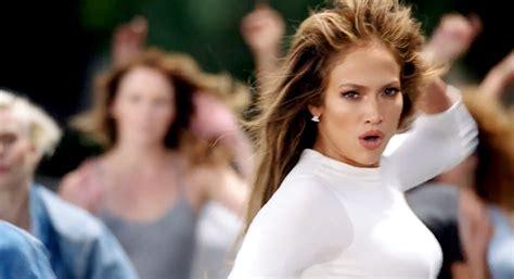 Ain't Your Mama : Quand J-Lo Remet les Points sur les J ...