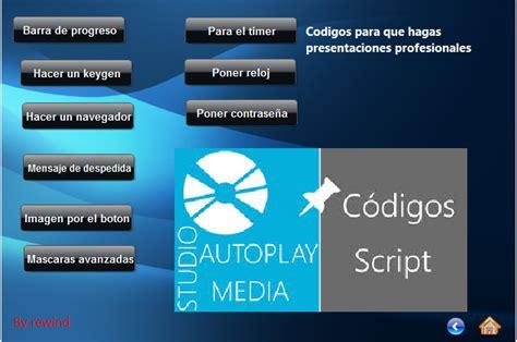 AIO AutoPlay 8 5   Mega Descargas