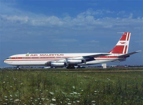 Air Mauritius - Wikipedia