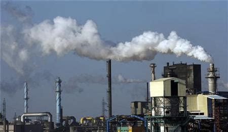 Air pollution tied to babies  ear infection risk | Reuters