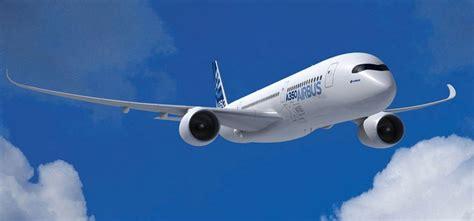 Airbus descarta utilizar baterías de ión de litio en sus ...