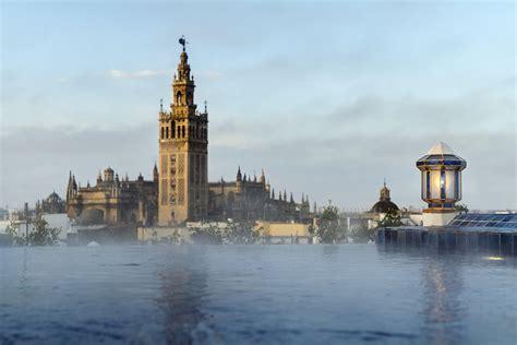 Aire de Sevilla – Galería
