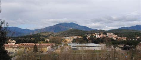 Ajuntament de Sant Julià del Llor i Bonmatí