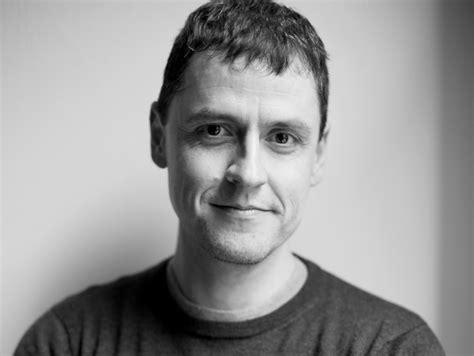 AKABAS   Podcast with Psychology Professor David Pizarro ...