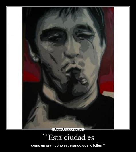 Al Pacino   El post que se merece   Taringa!