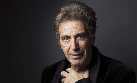Al Pacino Net Worth, Bio 2017 2016, Wiki   REVISED ...