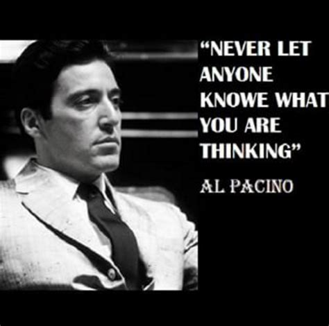 Al Pacino Quotes   Google Search | Quotes | Pinterest ...