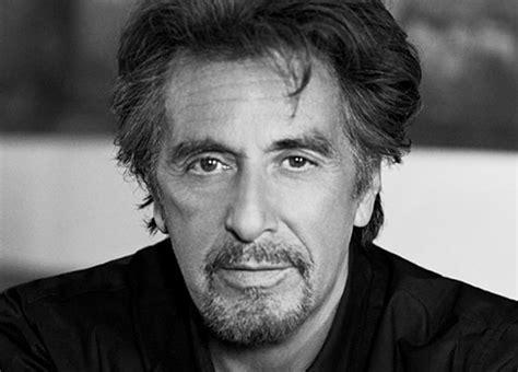 Al Pacino visitará Montreal el próximo mes de junio - NM ...