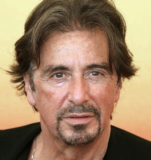 Al Pacino Wiki, Married, Wife, Girlfriend or Gay