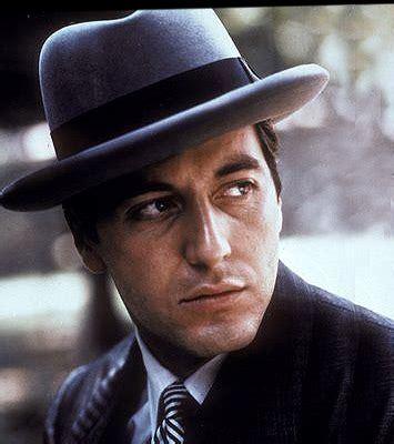 Al Pacino y El Padrino | elsonidodelceluloide
