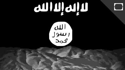 Al Qaeda Flag Translation   www.imgkid.com   The Image Kid ...