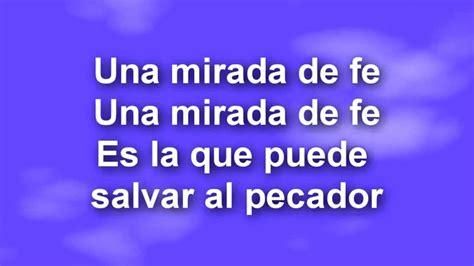 Alabanzas Alegres (Con letras) - YouTube