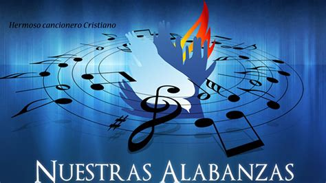 Alabanzas Cristianas - Android Apps on Google Play