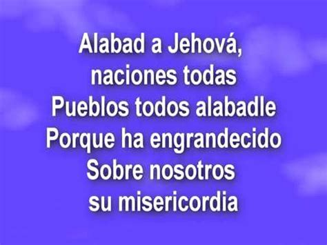 ALABANZAS CRISTIANAS VIEJITAS PERO BONITAS - YouTube