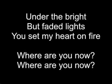 Alan Walker - Faded - LETRA - YouTube