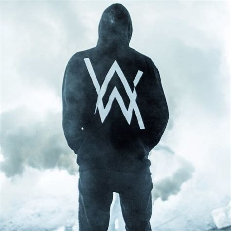 Alan Walker - Faded (The Whistlers Remix) by The Whistlers ...