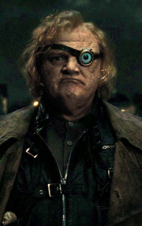 Alastor Moody | Harry Potter Wiki | FANDOM powered by Wikia