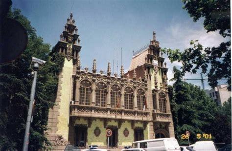 Albacete Casa del hortelano Fotos Pueblos Descripcion
