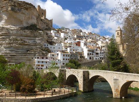 Albacete | VIAJES CON ENCANTO