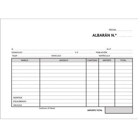 Albarán   Servicios Gráficos Online