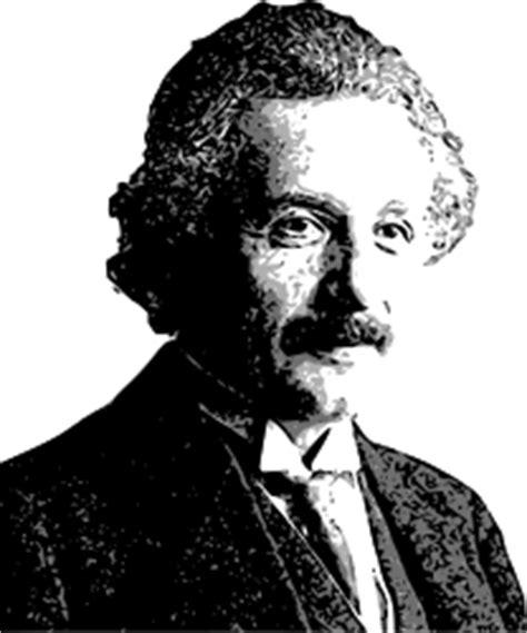 Albert Einstein, científicos famosos   Imagenes Sin Copyright