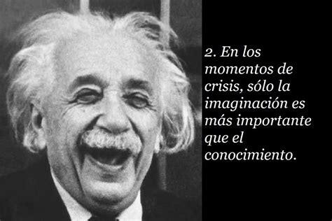 Albert Einstein y Educación. 10 Frases célebres   YouTube ...