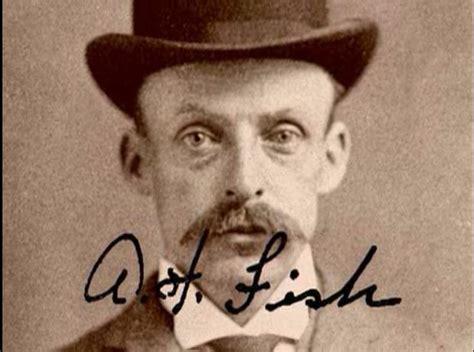 albert fish | Albert+fish+letter | Serial Killers & Crime ...