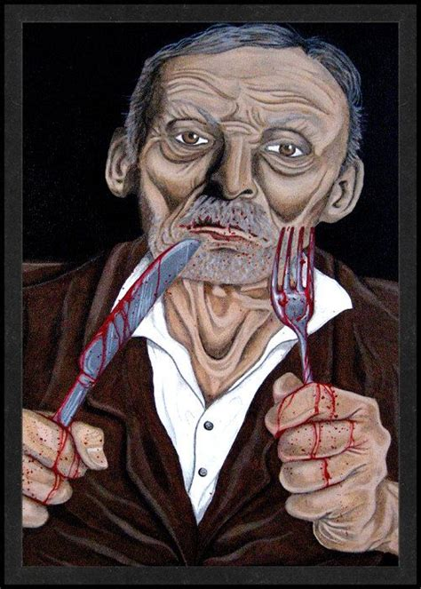 Albert Fish is Card Number 35 from the New Serial Killer ...