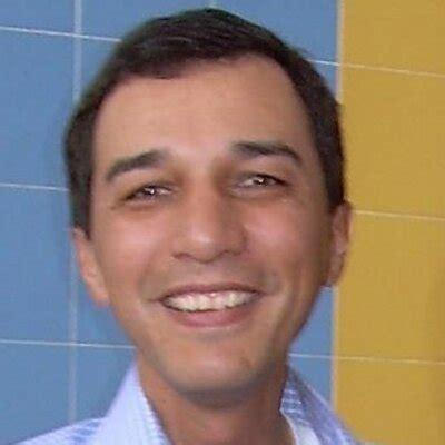 Alberto Bárcena (@AlbertoBarcena) | Twitter