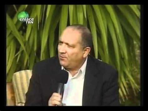 Alberto Barcena Expone el Gnosticismo y Luciferismo de ...