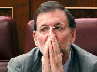 ¡Albricias, Mariano es masón! | laestanteria