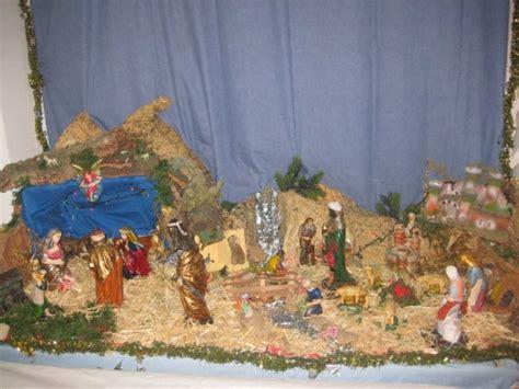 Álbum   14/12/09   Convivencia de Navidad en San Fernando ...