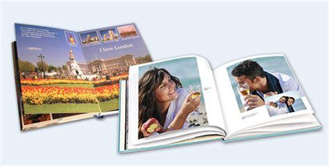 Album digital vs libro de fotos: diferencias