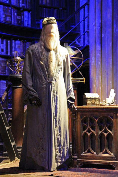 Albus Dumbledore   Wikipedia, la enciclopedia libre