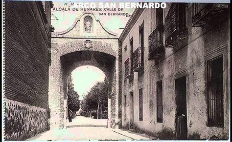 ALCALA DE HENARES EN BLANCO Y NEGRO. JOSÉ jvb303   YouTube