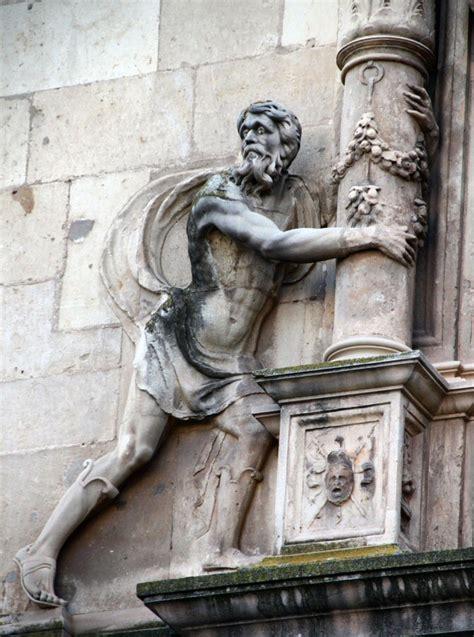 Alcalá Henares   Fotos fachada Universidad | Viajar a Madrid
