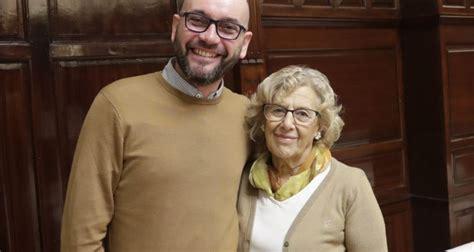 Alcalde Circo del Sol agradece a Madrid acogida ...