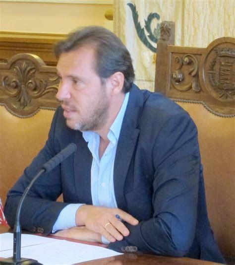 Alcalde de Valladolid cree que  ha ganado la abstención  y ...